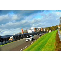 Own Car Track Taster Session - Track Gifts