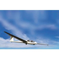 Gliding Discovery Flight In Norfolk Picture