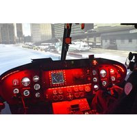 F-35B Lightning Jet Flight Simulator Experience for One - Buyagift Gifts