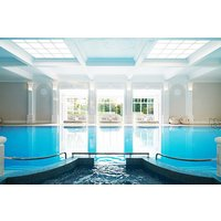 Champneys Spa Day For Two With Lunch At Henlow Picture