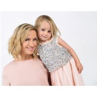 Mother and Daughter Makeover Photo Shoot with A £50 off voucher - Special Offer - Mother Gifts
