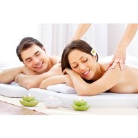 Deluxe Spa Day for Two with Treatment and Lunch at Chesford Grange Hotel and Spa - Spa Day Gifts