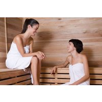 Deluxe Spa Day for Two with Treatment and Lunch at Bridgewood Manor Hotel and Spa - Spa Day Gifts