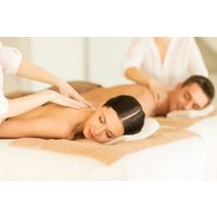 Deluxe Spa Day for Two with Treatment and Lunch at Stratford Manor Hotel and Spa - Spa Day Gifts