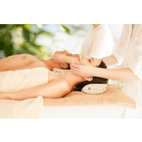 Deluxe Spa Day for Two with Treatment and Lunch at Hellidon Lakes Hotel and Spa - Spa Day Gifts