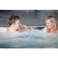 Ultimate Spa Day For Two With Afternoon Tea At Lifehouse Spa And Hotel Picture