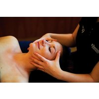 Elemis Spa Day With Facial And Sharing Platter For Two At Bannatyne Picture