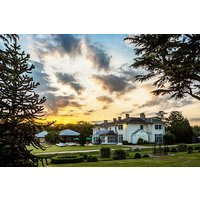 Deluxe Spa Day with 3 Treatments and Lunch at Bannatyne - Weekround - Spa Day Gifts