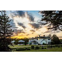 Bannatyne Premium Spa Day With Three Treatments For Two - Weekround Picture