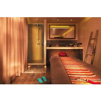 2 for 1 Luxury Rasul Treatment for Two at The Spa at Dolphin Square Spa - Dolphin Gifts