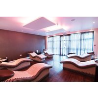 Spa Day With Treatment For Two At Bannatyne Picture