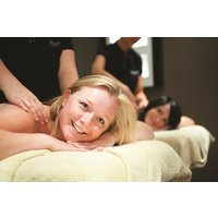Deluxe Spa Day With Treatment And Lunch For Two At Bannatyne Bury St. Edmunds Picture