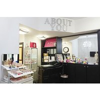 Pampering Treatment for Two at About You Health and Beauty Centre - Health Gifts