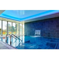 Champneys Spa Day With Lunch And Treatment For Two At Tring Picture