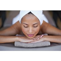 Champneys City Spa Head in the Clouds Massage for One - Massage Gifts