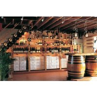 Winery & Brewery Tour And Tasting For Two Special Offer Picture