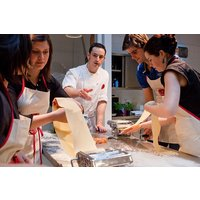 Two And A Half Hour Cookery Lesson For Two At L'atelier Des Chefs Picture