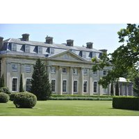 Pamper Day Experience At The Ickworth Picture
