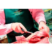 Corrigan's Cookery School With A Three Course Lunch Picture
