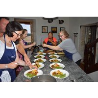 Four Day Cookery Course At The Gascony Cookery School In France For One Picture