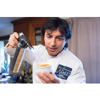 Intensive Cookery Masterclass With Jean-christophe Novelli And Luxury Hotel Stay Picture
