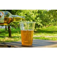 2 For 1 Cider Tasting For Two At Dorset Nectar Picture