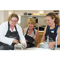 Full Day Cookery Class With Rosemary Shrager Picture