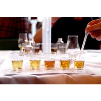 Whisky Blending Workshop For Two At The Whisky Lounge Picture