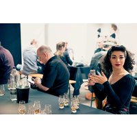 Full Day Whisky School Experience At The Whisky Lounge Picture