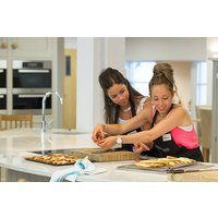 Half Day Cookery Class For Two At Rosemary Shrager Cookery School Picture