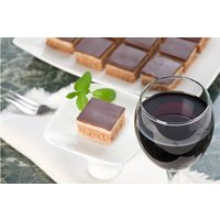 Luxury Wine And Dessert Tasting For Two At Dionysius Shop Picture