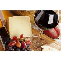Luxury Cheese And Wine Tasting For Two At Dionysius Shop Picture