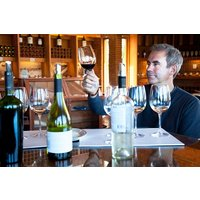 Demystifying Wine Tasting For Two At Connoisseur Picture