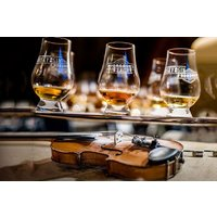 Highland Malt Whisky Tasting Experience For Two Picture