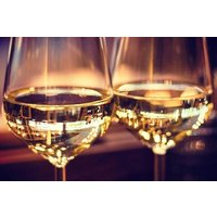 Wine Tasting for Two at Ginjams - Buyagift Gifts