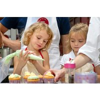 Child and Parent Cooking Class at L'atelier des Chefs - Cooking Gifts