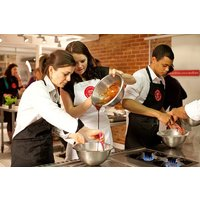 Two Hour Cooking Class for Two at L'atelier des Chefs - Cooking Gifts