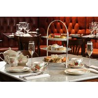 Bottomless Afternoon Tea for Two at Reform Social and Grill - Buyagift Gifts