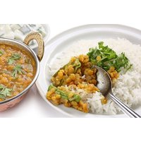 Express Indian Cooking Class for One at Ann's Smart School of Cookery - Cookery Gifts