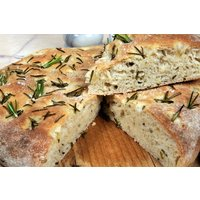 Artisan Bread Making for One at Ann's Smart School of Cookery - Cookery Gifts