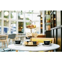Afternoon Tea for Two at Novotel London City South - Afternoon Tea Gifts