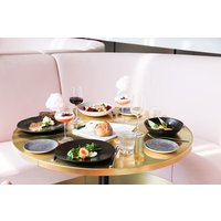Private Three Course Dining for Two at VIVI Restaurant - Dining Gifts