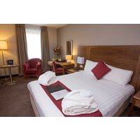 Two Night Break at Cedar Court Hotel Bradford - Bradford Gifts