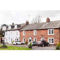 Overnight Lake District Break For Two At The Kings Arms Picture