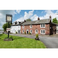 Two Night Lake District Break For Two At The Kings Arms Picture