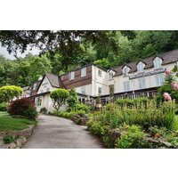 Two Night Break For Two At The Royal Lodge, Herefordshire Picture