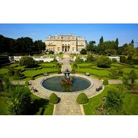 One Night Romantic Break At Luton Hoo Hotel Picture