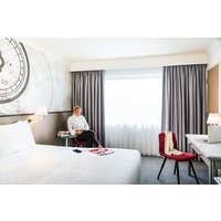 Two Night Break at Mercure Dartford Brands Hatch Hotel - Brands Gifts