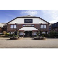 Two Night Break at Mercure Dartford Brands Hatch Hotel - Brands Gifts