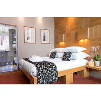 Overnight Boutique Escape at Drakes of Brighton for Two - Buyagift Gifts